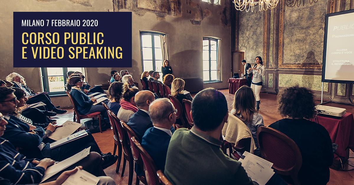 01_corso-video-speaking-milano-2020