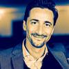Luigi Marangoni
