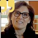 Barbara Zanigni