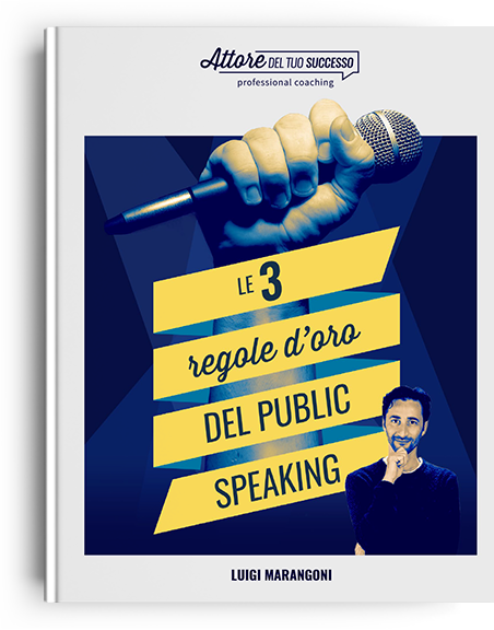 copertina_guida-3regole.png