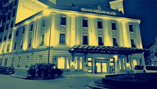 hotel-visconti-milano