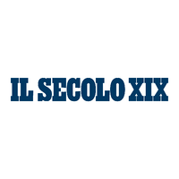 ilsecoloxix-social-1