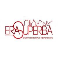 logo-era-superba-gruppo-editoriale-indipendente-300x127-1