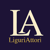 logo-liguriatttori.png