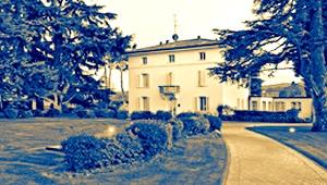 relais_villa_valfiore_bologna