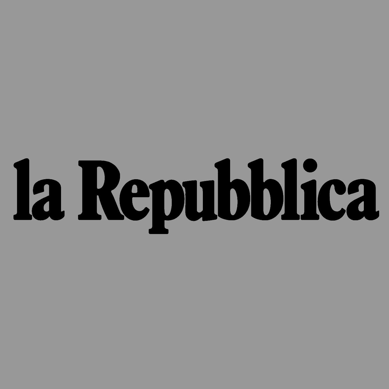 La_Repubblica_logo-2