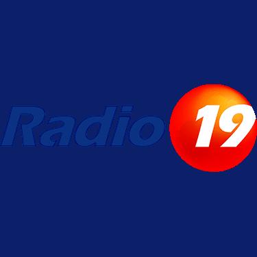 logo-radio-19-vecchio-1