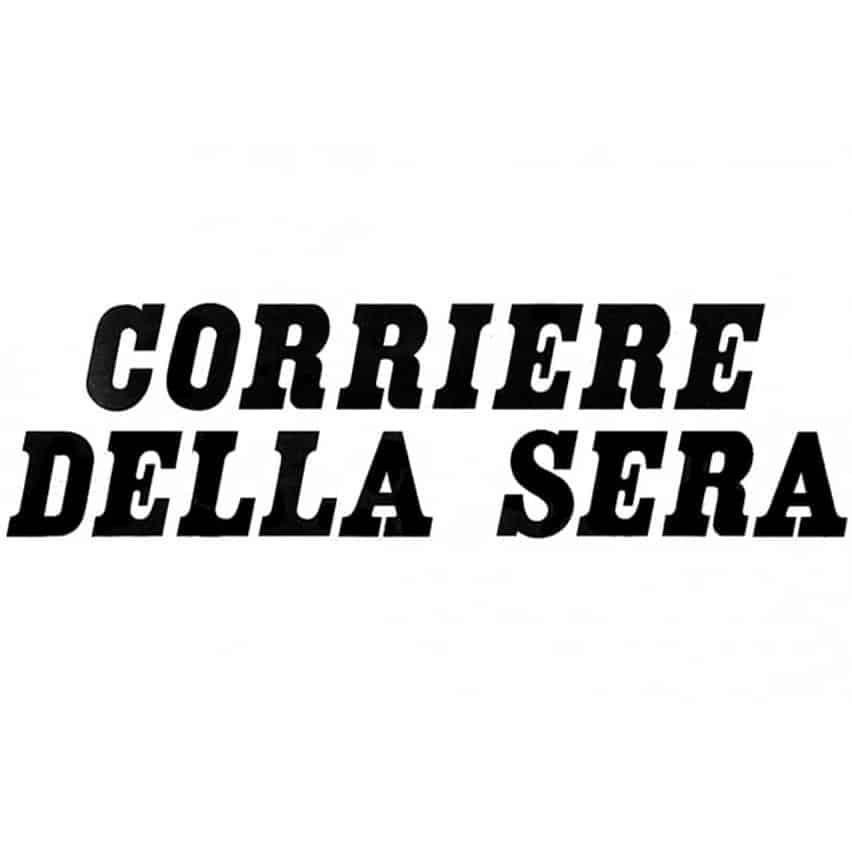 news_corriere-della-sera-852x568-1
