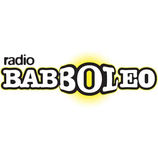 radio-babboleo-logo-1