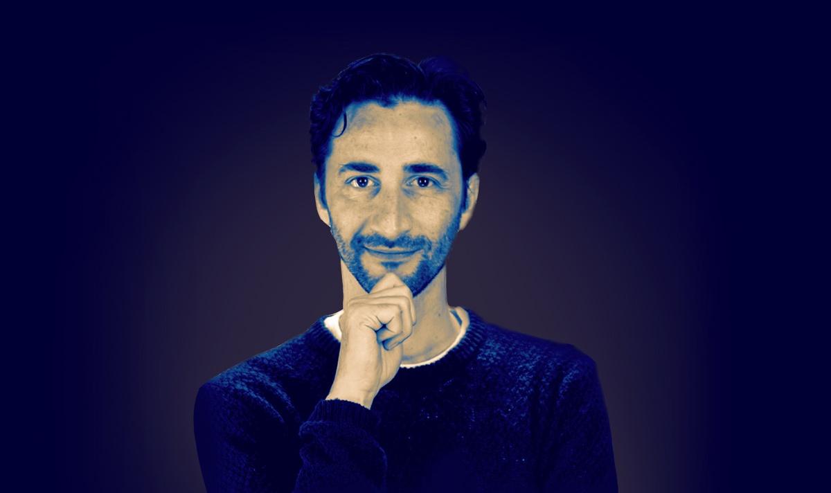 luigi-header-cv